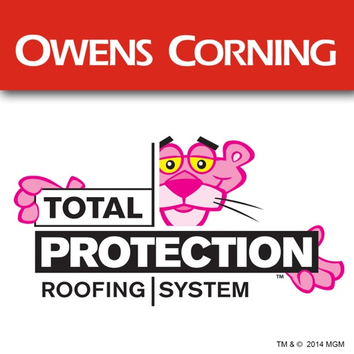 Leaky Roof: owens corner total protection