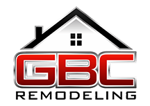Articles of GBC Remodeling