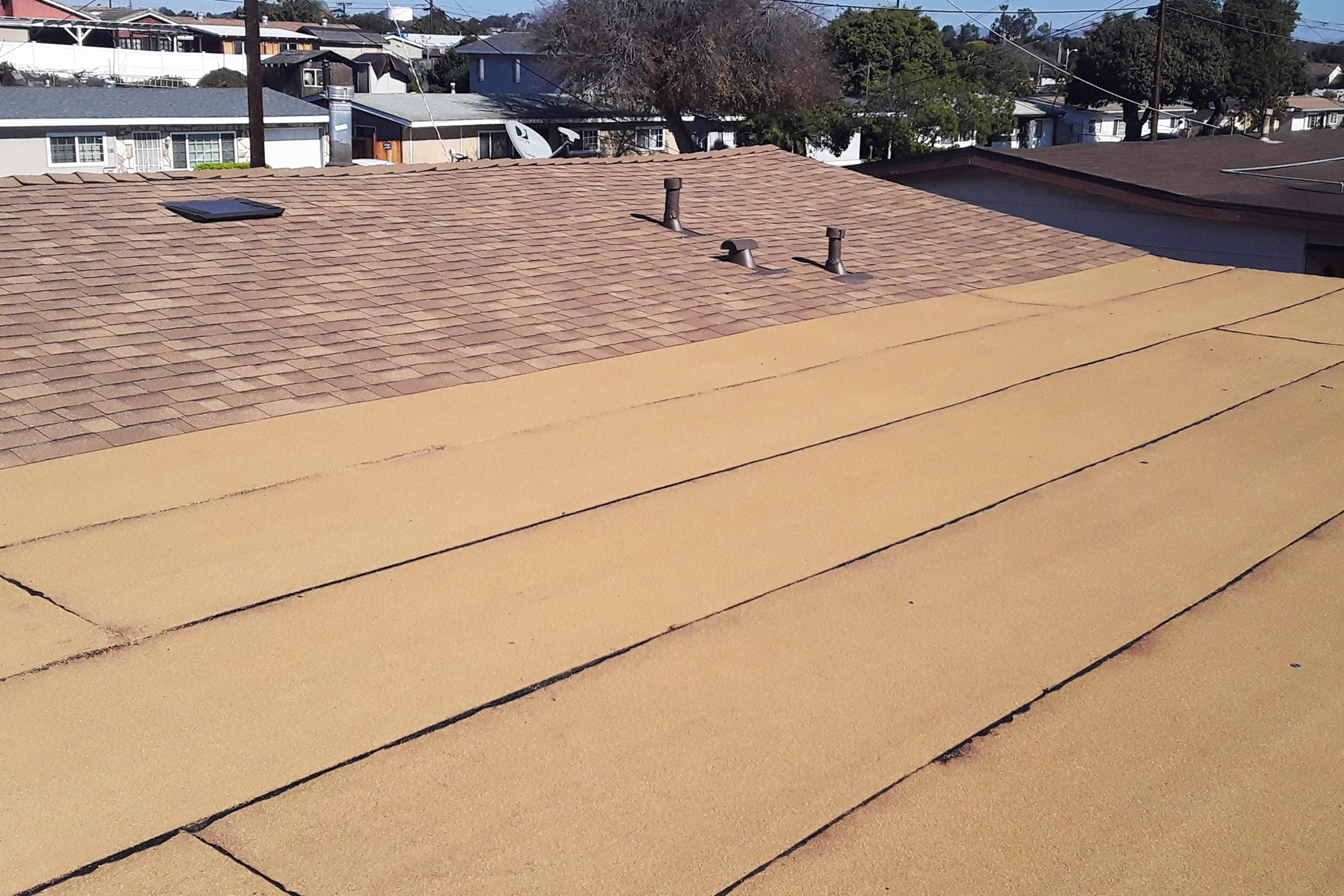 gbc roofing