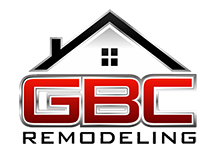 Remodeling Services of GBC Remodeling Inc