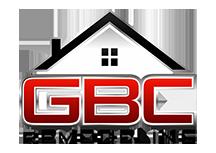 GBC Remodeling Inc. Logo