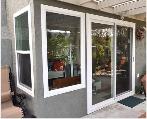 coronado windows and doors