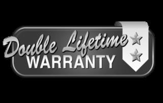 lifetimeswarranty