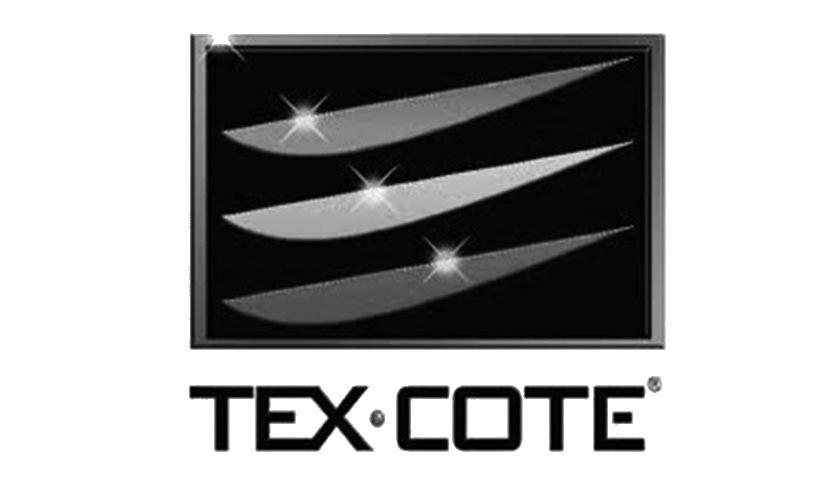 Tex-Cote