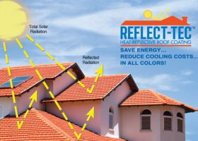 #1 Roof Repair Experts in San Diego | #1 Roof Repair| GBC Remodeling