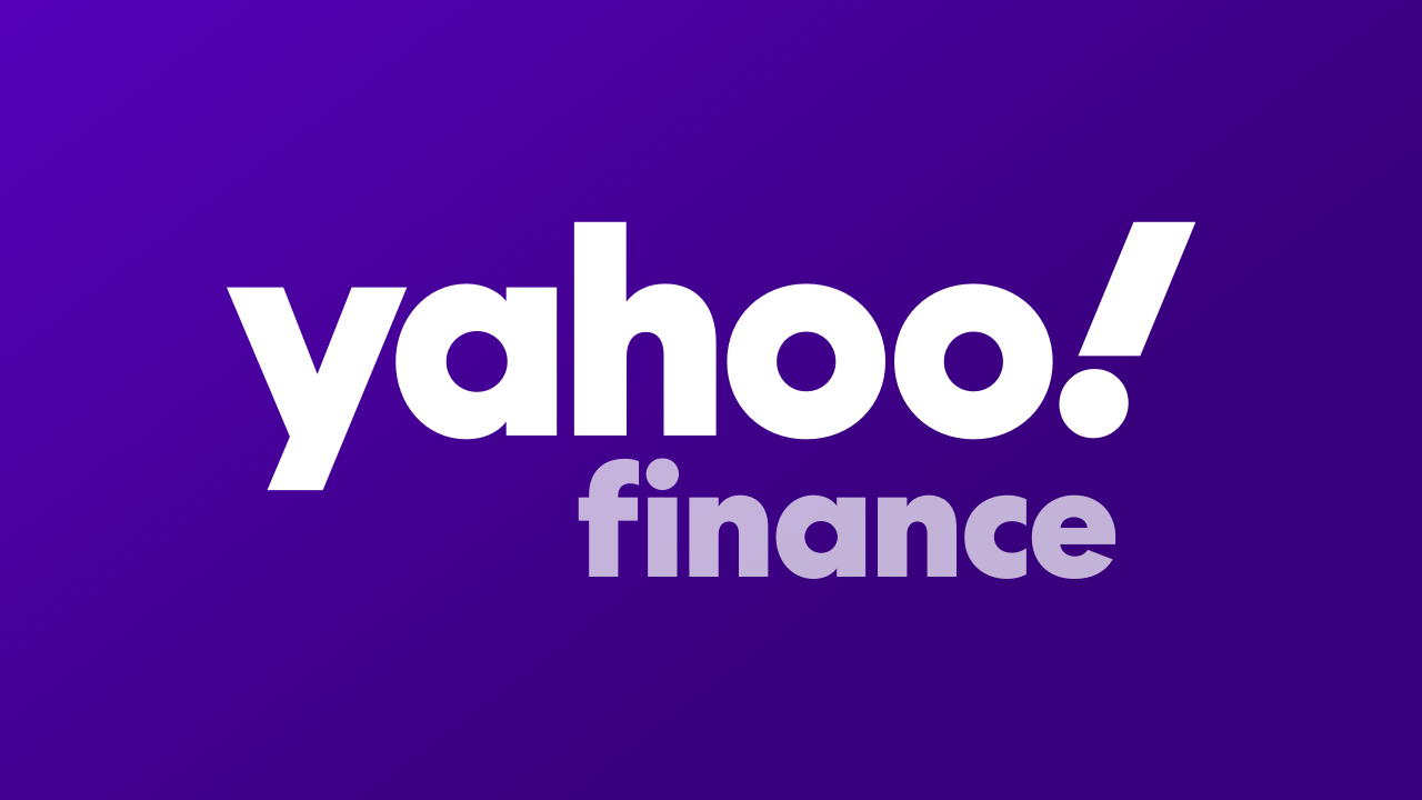 Press: yahoo finance