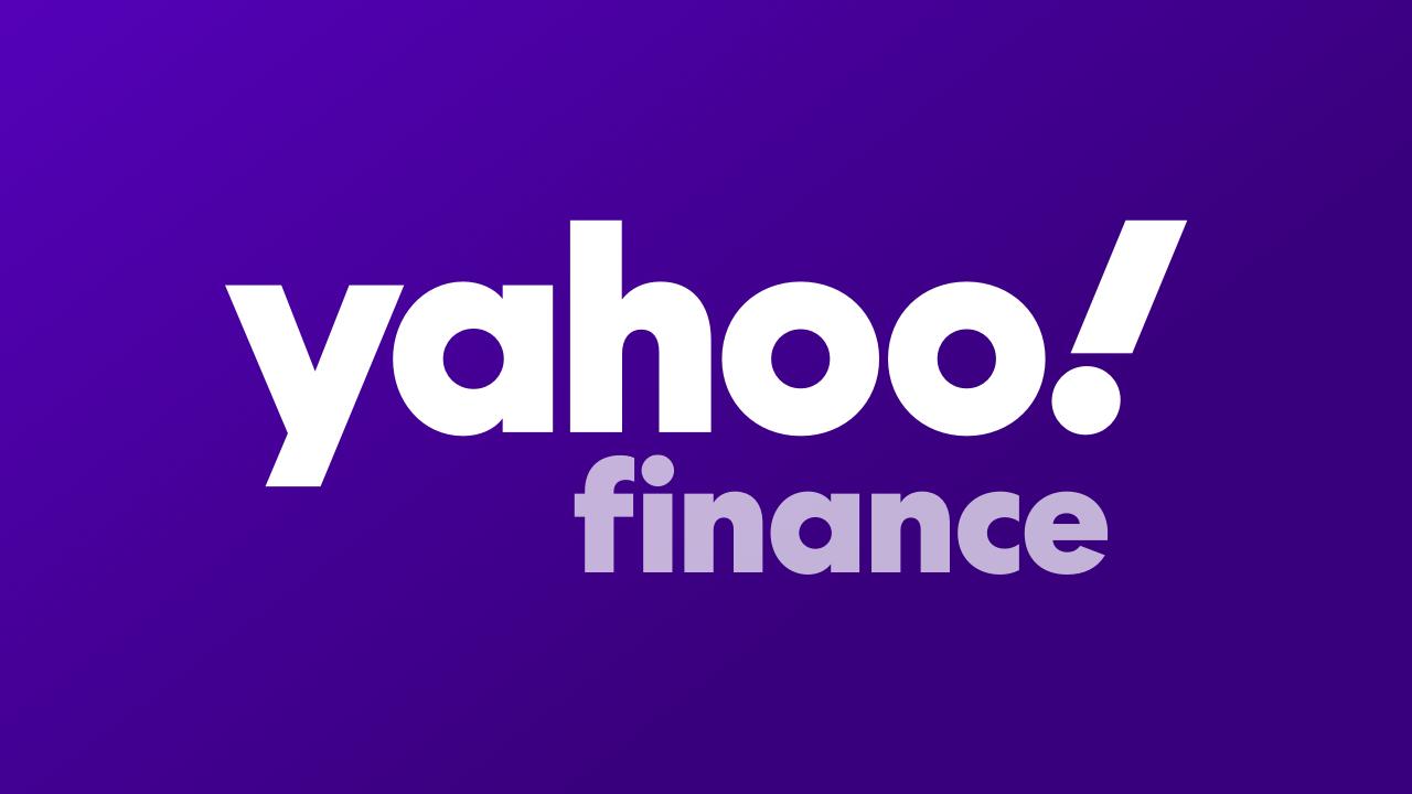 Press: yahoo finance