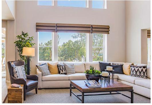 open home windows