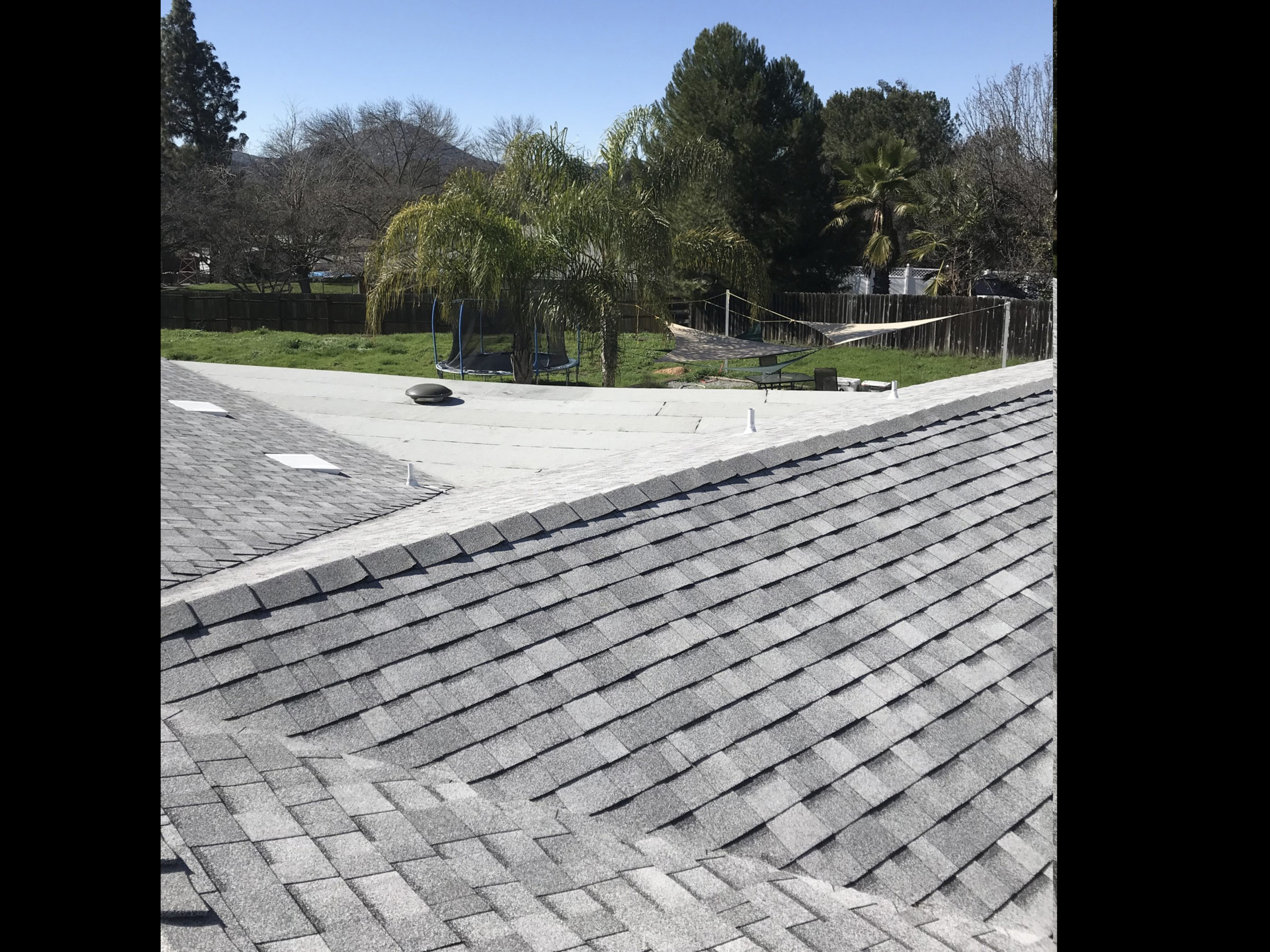 +roof + shingle +durationcool