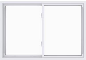 double-slider-window-large