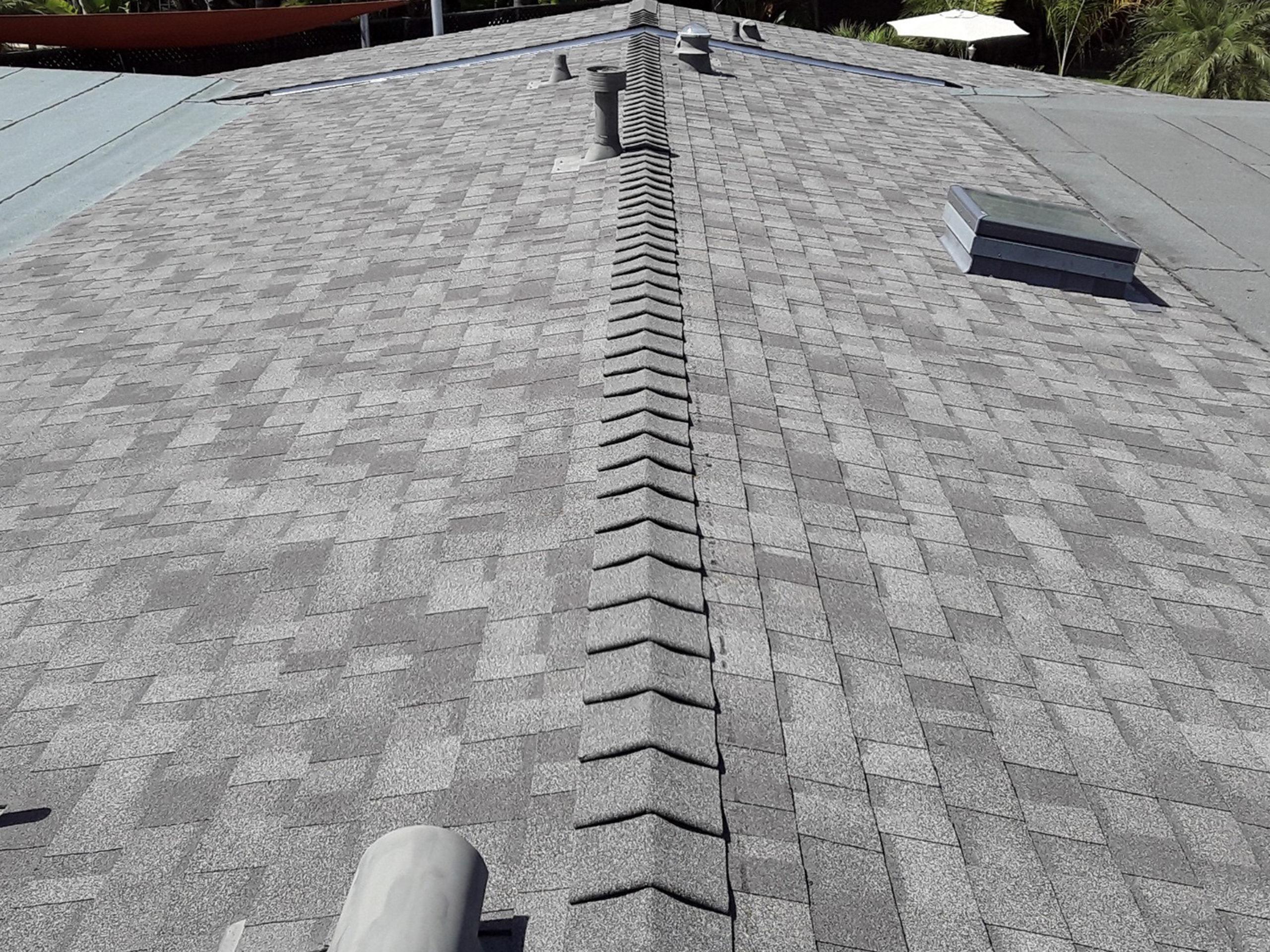 roof final