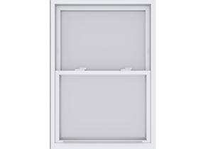 +single +hung +window
