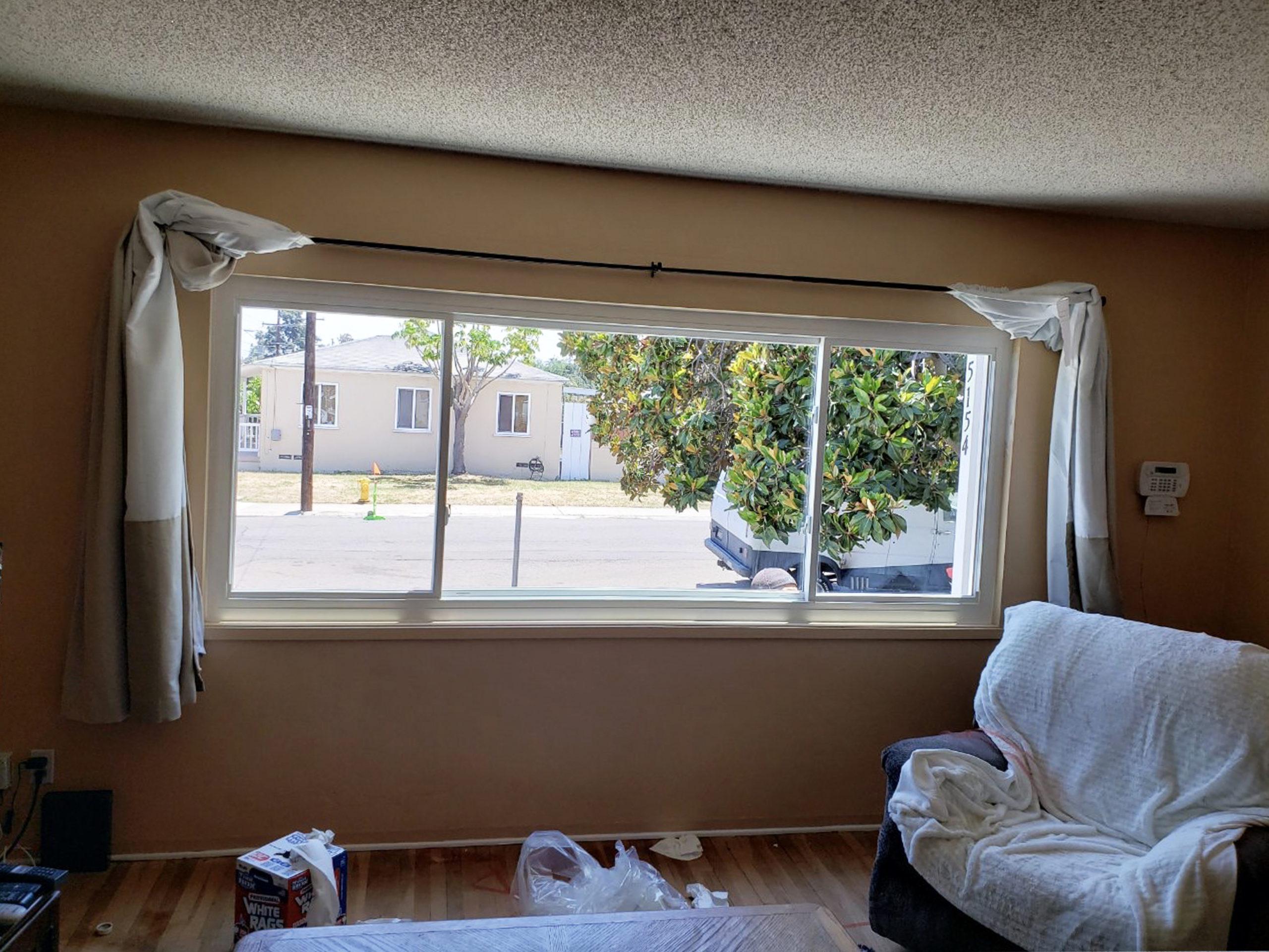 + windows