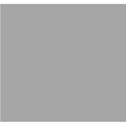 +windows +services