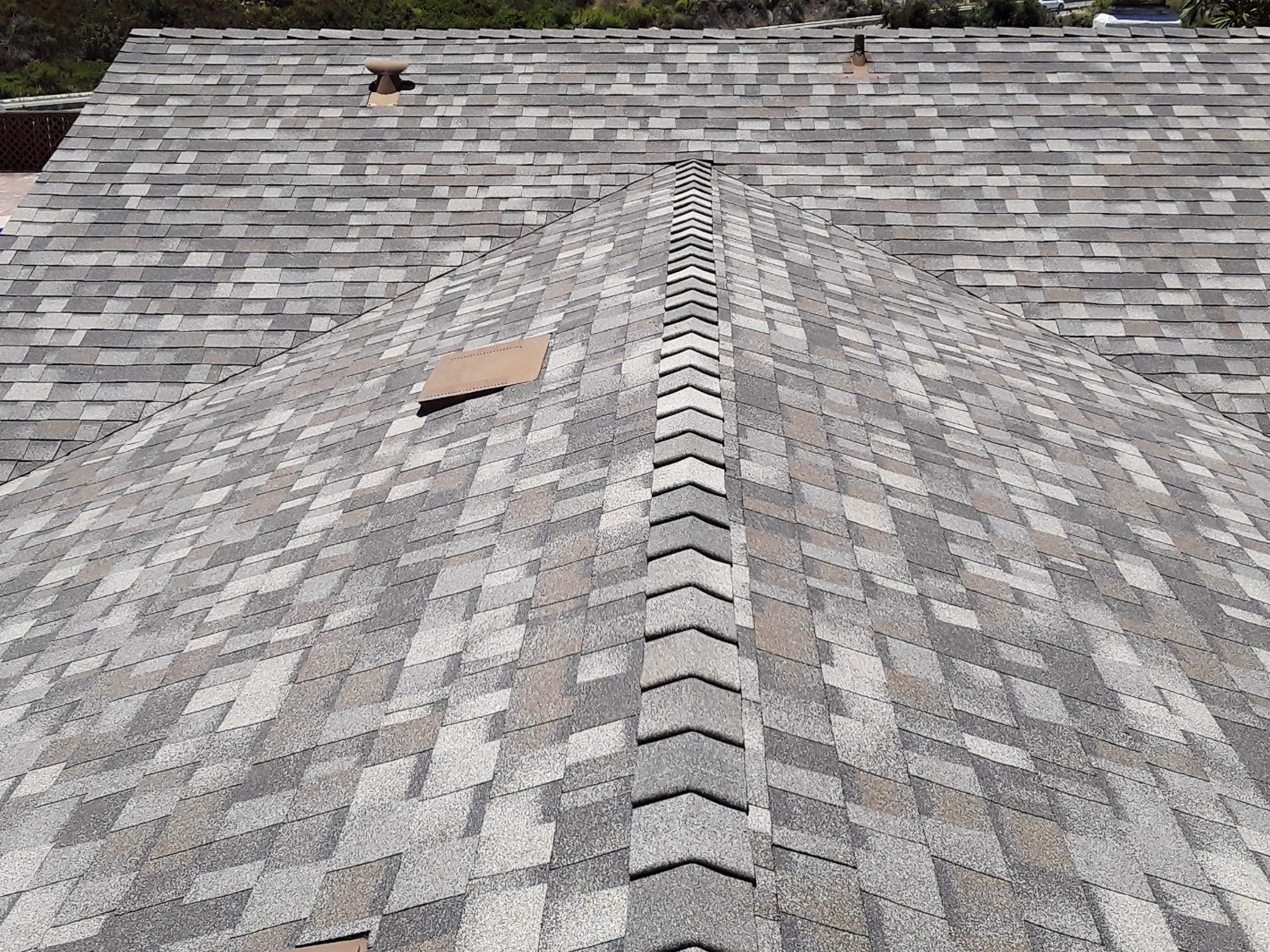 new roof3