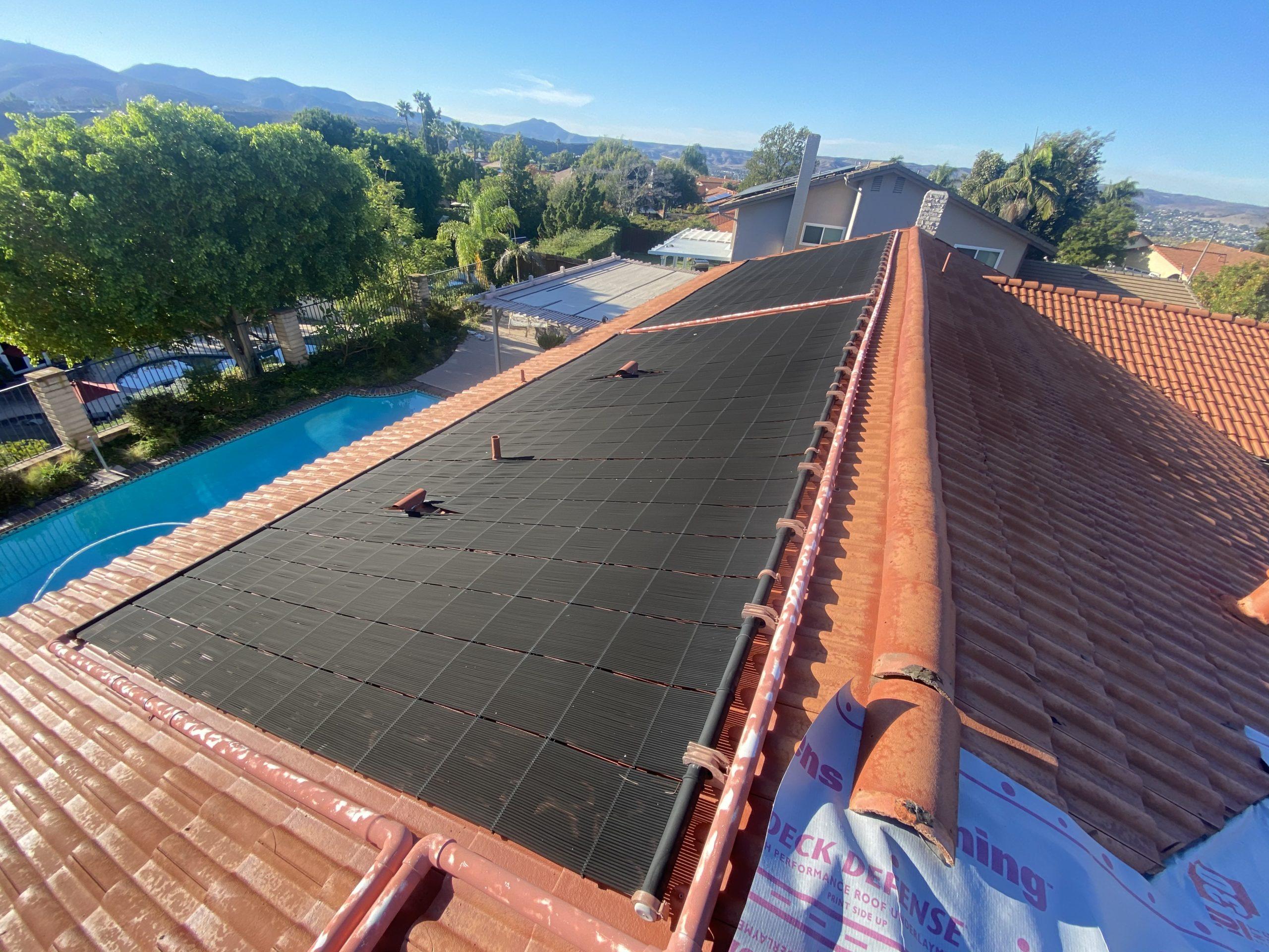 +tile +roof +sandiego