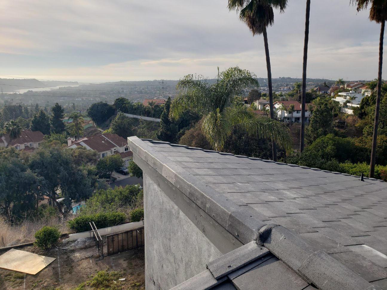 tile roof 3