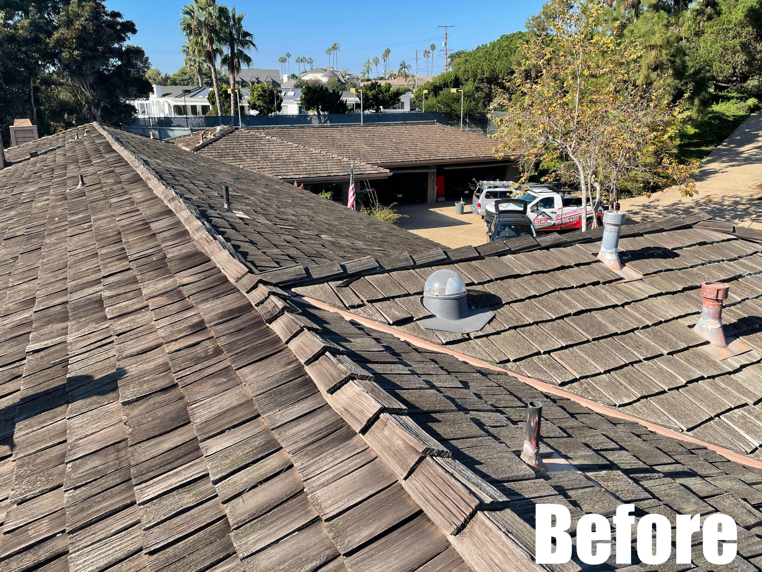 tile roof-Recovered-Recovered-Recovered