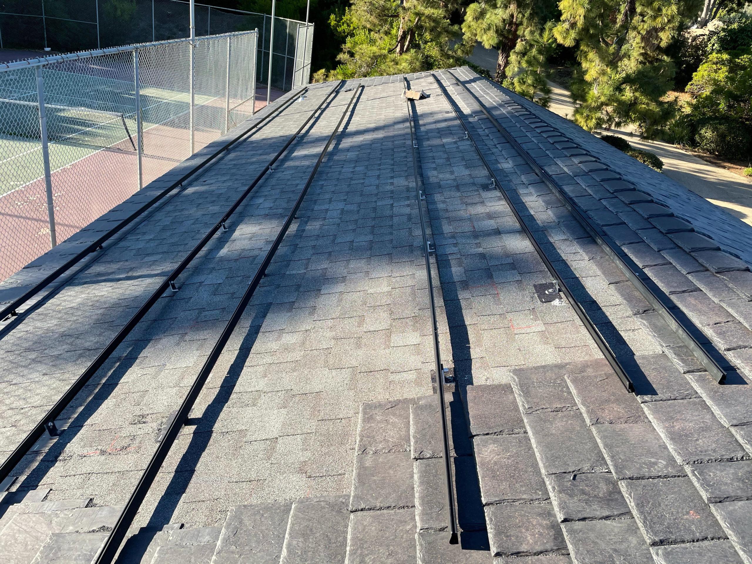 roof progress 2